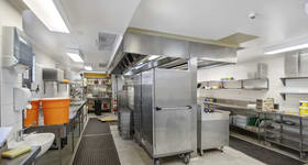Shop & Retail commercial property for lease at 95/3 Hilton  Terrace Noosaville QLD 4566
