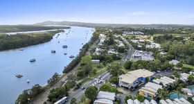 Shop & Retail commercial property for sale at 95/3 Hilton  Terrace Noosaville QLD 4566