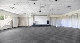 Shop & Retail commercial property for lease at Level Cooroibah, 95/3 Hilton  Terrace Noosaville QLD 4566