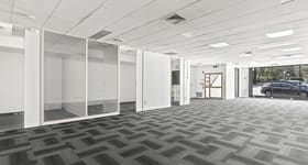 Offices commercial property for lease at Part Ground Floor/168 Boronia Road Boronia VIC 3155