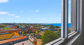 Offices commercial property for lease at 503/Lot 12/182 Bay Terrace Wynnum QLD 4178