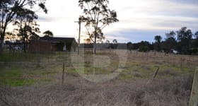 Development / Land commercial property for lease at Box Hill NSW 2765