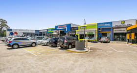 Shop & Retail commercial property for lease at Shop  5/34 Coonan Street Indooroopilly QLD 4068