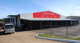 Factory, Warehouse & Industrial commercial property for lease at 183-191 McDougall Street - Tenancy 2 Wilsonton QLD 4350