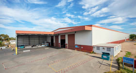 Industrial / Warehouse commercial property for lease at 26 Circuit Drive Hendon SA 5014