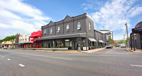 Showrooms / Bulky Goods commercial property for lease at 344 Sandgate Road Albion QLD 4010