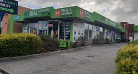 Offices commercial property for lease at 240 Settlement Road Thomastown VIC 3074