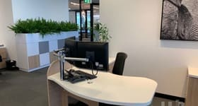 Offices commercial property for lease at SH5/5-9 Ricketty Street Mascot NSW 2020