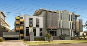Offices commercial property for lease at 103/254 Bay Road Sandringham VIC 3191