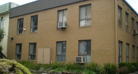 Showrooms / Bulky Goods commercial property for lease at 4/171 Boronia Road Boronia VIC 3155