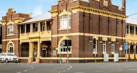 Offices commercial property for lease at 124 Margaret Street Toowoomba City QLD 4350