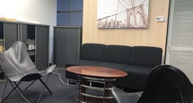 Offices commercial property leased at SH5/100 Collins Street Melbourne VIC 3000