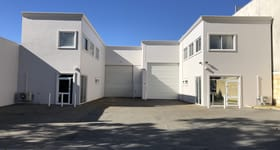 Factory, Warehouse & Industrial commercial property for lease at 2/14B Hines Road O'connor WA 6163