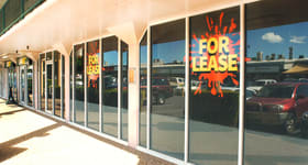 Retail commercial property for lease at Shop 1/174 Goondoon Street Gladstone Central QLD 4680