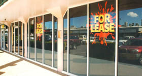 Offices commercial property for lease at Shop 1/174 Goondoon Street Gladstone Central QLD 4680
