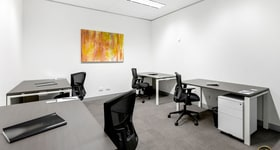 Offices commercial property for lease at Level 5/12 Clarke Street Sunshine VIC 3020