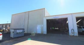 Showrooms / Bulky Goods commercial property for lease at 1A Tews Court Wilsonton QLD 4350