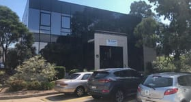Factory, Warehouse & Industrial commercial property for lease at Homebush NSW 2140