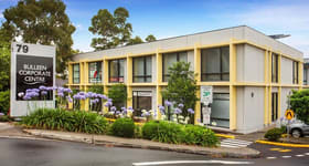Offices commercial property for lease at 79 Manningham Road Bulleen VIC 3105