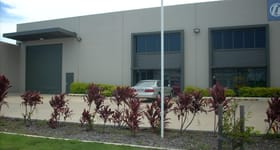 Offices commercial property for lease at 1/46 Margaret Vella Drive Paget QLD 4740