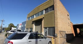 Offices commercial property for lease at 2/257 West Street Carlton NSW 2218
