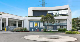 Factory, Warehouse & Industrial commercial property for lease at 31/8 Tilley Lane Lane Frenchs Forest NSW 2086