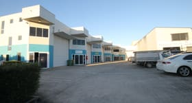 Factory, Warehouse & Industrial commercial property for lease at 2/61-63 Steel Street Capalaba QLD 4157