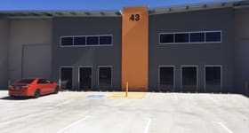Showrooms / Bulky Goods commercial property for lease at 2/43 Welshpool Road Welshpool WA 6106