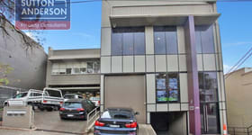 Factory, Warehouse & Industrial commercial property sold at 9-11 Cleg Street Artarmon NSW 2064