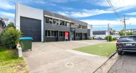 Showrooms / Bulky Goods commercial property for lease at 9 Godwin Street Bulimba QLD 4171