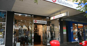 Retail commercial property for lease at 194 Bridport Street Albert Park VIC 3206