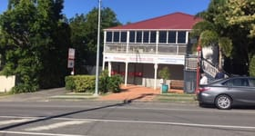 Shop & Retail commercial property for lease at 104 Haig Road Auchenflower QLD 4066