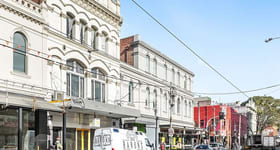 Retail commercial property for lease at 162 High St Windsor VIC 3181