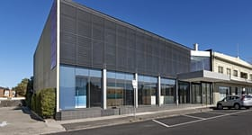 Offices commercial property for lease at 3 North Street Ascot Vale VIC 3032