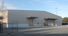 Factory, Warehouse & Industrial commercial property for lease at Warehouse 4 236 Berkshire Road Forrestfield WA 6058