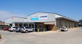 Industrial / Warehouse commercial property for lease at 803 Greenwattle Street - T1A Glenvale QLD 4350