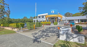 Offices commercial property for lease at 11 Hi-Tech Court Eight Mile Plains QLD 4113