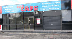 Medical / Consulting commercial property for lease at 3B/1 Parramatta Road Underwood QLD 4119