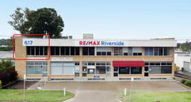Offices commercial property for lease at Seventeen Mile Rocks Road Seventeen Mile Rocks QLD 4073