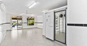 Retail commercial property for lease at 6/60 Santa Cruz Boulevard Clear Island Waters QLD 4226
