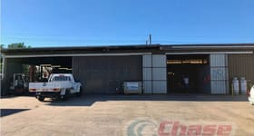 Industrial / Warehouse commercial property for lease at 50 Michael Street Bulimba QLD 4171