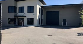 Offices commercial property for lease at 75 Tacoma Cct Canning Vale WA 6155