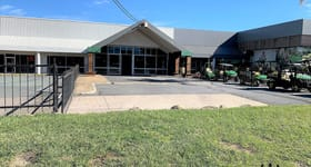 Showrooms / Bulky Goods commercial property for lease at 6/110 Morayfield Road Morayfield QLD 4506