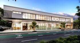 Offices commercial property for lease at Central Drive Sippy Downs QLD 4556