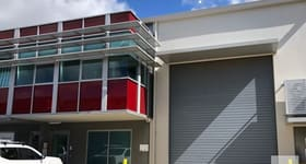 Offices commercial property for lease at 10/1-3 Business Drive Narangba QLD 4504