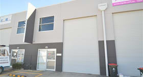 Industrial / Warehouse commercial property for lease at Unit 3/7 Revelation Close Tighes Hill NSW 2297