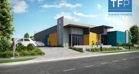 Industrial / Warehouse commercial property for lease at 2/6 Machinery Drive Tweed Heads South NSW 2486