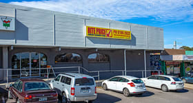 Showrooms / Bulky Goods commercial property for lease at Shop 4/206-208 Main South Road Morphett Vale SA 5162