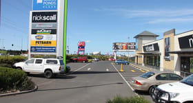 Retail commercial property for lease at 195 Colac Road Waurn Ponds VIC 3216