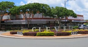 Offices commercial property for lease at 6A/112-116 Bloomfield Street Cleveland QLD 4163